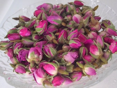soothing-ideas-dried-rose-buds-50g-light-pink-1-2cm