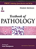 Textbook of Pathology + Pathology Quick Review and MCQs