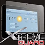 51Wvisv65jL. SL160  XtremeGUARD© ViewSonic G TABLET Screen Protector (Ultra CLEAR)
