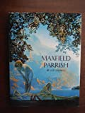 img - for Maxfield Parrish by Coy L. Ludwig (1973-10-03) book / textbook / text book