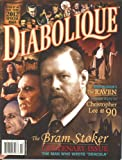 Diabolique Magazine # 10 (May/June 2012,Special Issue)