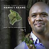 Hawai'i Keawe: Music for the Hawaiian Islands 1