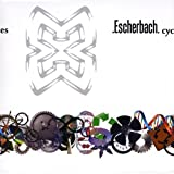 Cycles by Escherbach