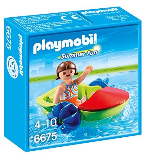 playmobil-6675-enfant-avec-bateau-pdales