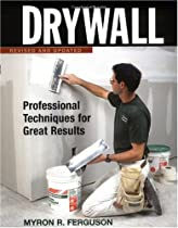 Free Drywall: Professional Techniques for Great Results Ebook & PDF Download