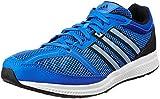 [アディダス] adidas ランニングシューズ Mana bounce SPD KDH13 B72975 ブルー/ランニングホワイト/コアブラック 29.0