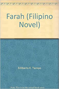 recessional by edilberto k tiempo Edilberto k tiempo filipino professor, writer e k tiempo statements instance of human 0 references sex or gender male 0 references country of citizenship.