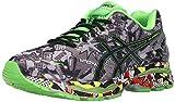 ASICS Mens Gel Nimbus 18 Running Shoe