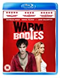 Image de Warm Bodies [Blu-ray] [Import anglais]
