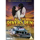 All The Rivers Run [DVD]by John Waters