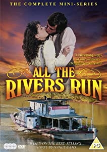 All The Rivers Run [DVD]