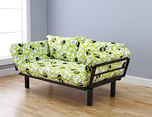 Daybeds For Sale 167886 front