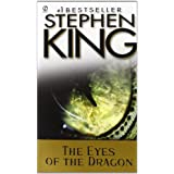 The Eyes of the Dragonby Stephen King