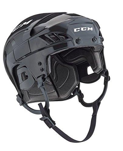 CCM-Fitlite-40-Helmet-Men