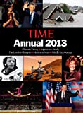 Kelly Knauer Time Annual 2013 (Time Annual: The Year in Review)
