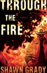 Through the Fire (First Responders Bo...