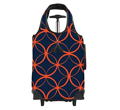 lightweight-insulated-rolling-tote-orange-blue-by-hang-accessories