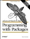 Advanced Oracle PL/SQL Programming wi...
