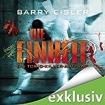 Die Einheit: Ein Tokio-Killer Auftrag | Barry Eisler