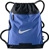 Nike Mens Back Pack Style: BA4694-411 Size: OS