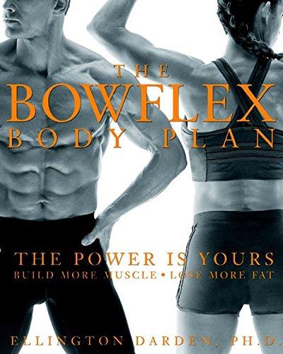 the-bowflex-body-plan-by-ellington-darden-published-january-2004