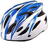 #2: Yonker Adult Bicycle Unisex Cycle Road Mountain Safety Helmet