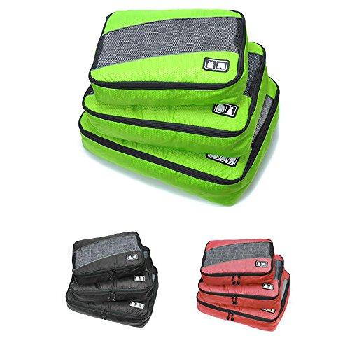 g4-techr-schlanke-wasserdichte-verpackung-wurfel-medium-small-gepack-packen-reiseveranstalter-grun