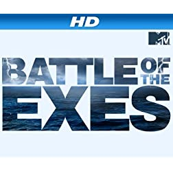 The Challenge: Battle of the Exes [HD]