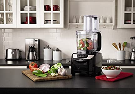 Best Us Food Processor Reviews Cheap Oster Fpstfp1355 2