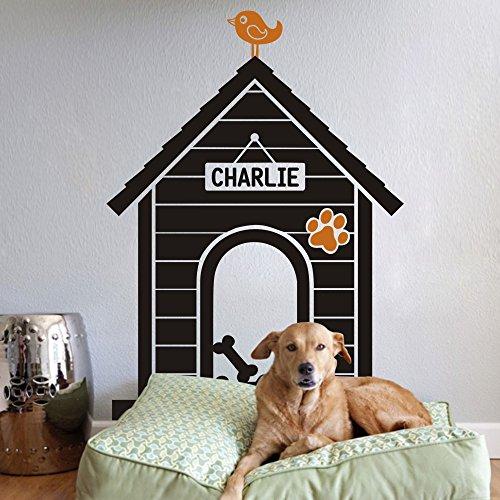 Original Puppy Names front-1057057