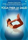 Yoga Para Salud [DVD] [Import]