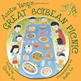 Ginnie Lo Auntie Yang's Great Soybean Picnic