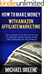 AFFILIATE: How To Make Money With Ama...
