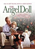 Angel Doll [DVD] [2002] [Region 1] [US Import] [NTSC]