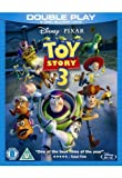 Toy Story 3 [Blu-ray]