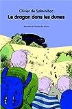 """Afficher """"Le Dragon dans les dunes"""""""