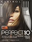 Clairol Nice 'N Easy Perfect 10 #5A Medium Ash Brown