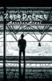 img - for Zero Defect: An autobiography of a software engineer book / textbook / text book