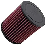 K&N E-9282 Air Filter Audi A6 2.0/2.0Tdi 7/04-