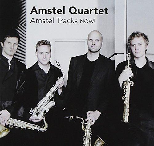 amstel-tracks-now-by-amstel-quartet-2012-04-10