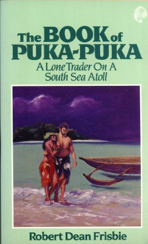book-of-puka-puka