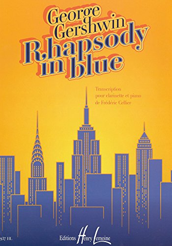 rhapsody-in-blue-clarinet-and-piano