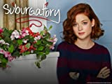 Suburgatory: The Complete Second Season