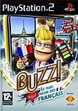 echange, troc Buzz !  le plus malin des français