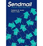 [(Sendmail: Theory and Practice )] [A...