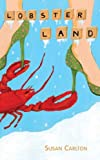 img - for Lobsterland book / textbook / text book