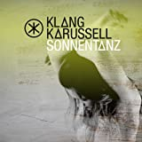 Sonnentanz (Incl.Remixes) [Vinyl Maxi-Single]