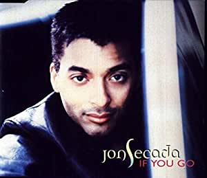 If you go (4 versions, 1994)