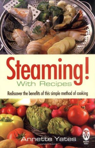 Buy Food Steamer front-631721