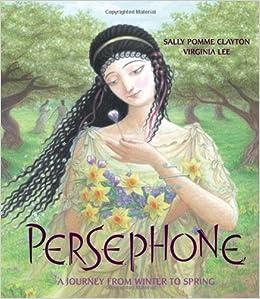 Sally Pomme ( 2013 ) Paperback: Sally Pomme Clayton: Amazon.com: Books